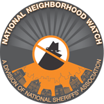 Neighborhood Watch Logo.png