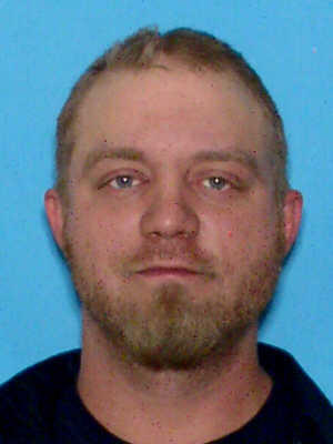 Most Wanted Slideshow - Colbert County Sheriff AL