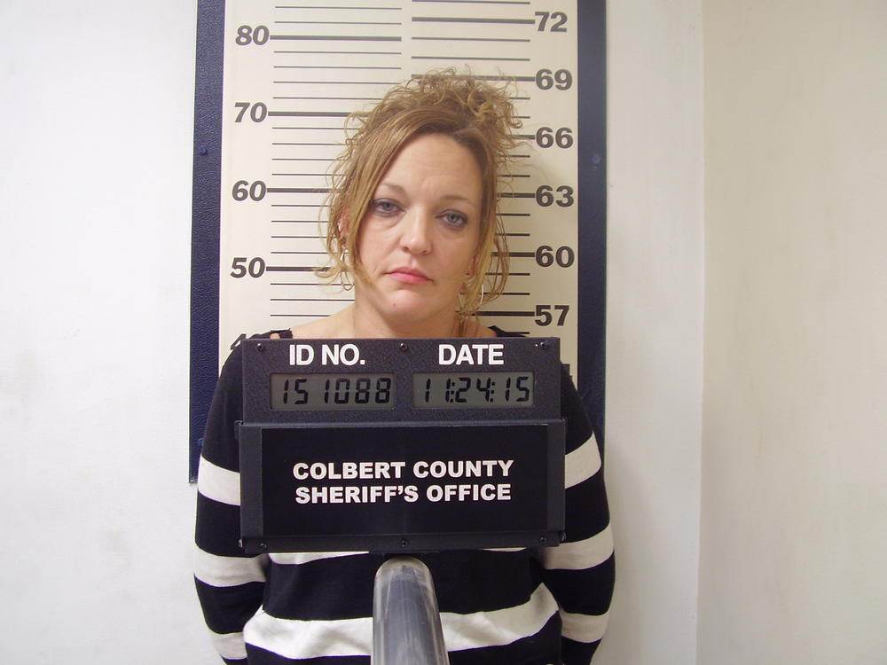 colbert county dating Database of the places to get married near colbert county, al, including information about marriage licenses.